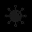 icona covid